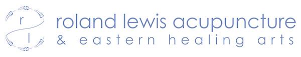 Roland Lewis Acupuncture